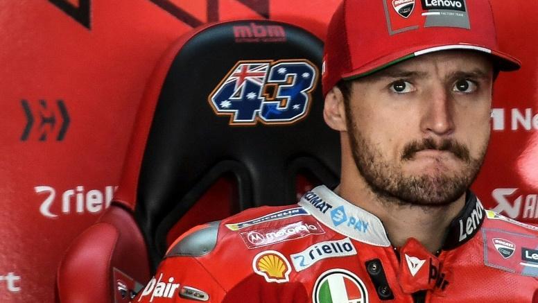 OP-Naht-bei-MotoGP-Pilot-Miller-aufgeplatzt