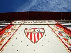 El club andaluz afirma que recurrirá la sanción. (Foto: Getty)