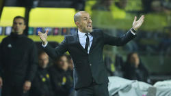 El extécnico del Mónaco, Leonardo Jardim, se encuentra sin equipo. (Foto: Getty)