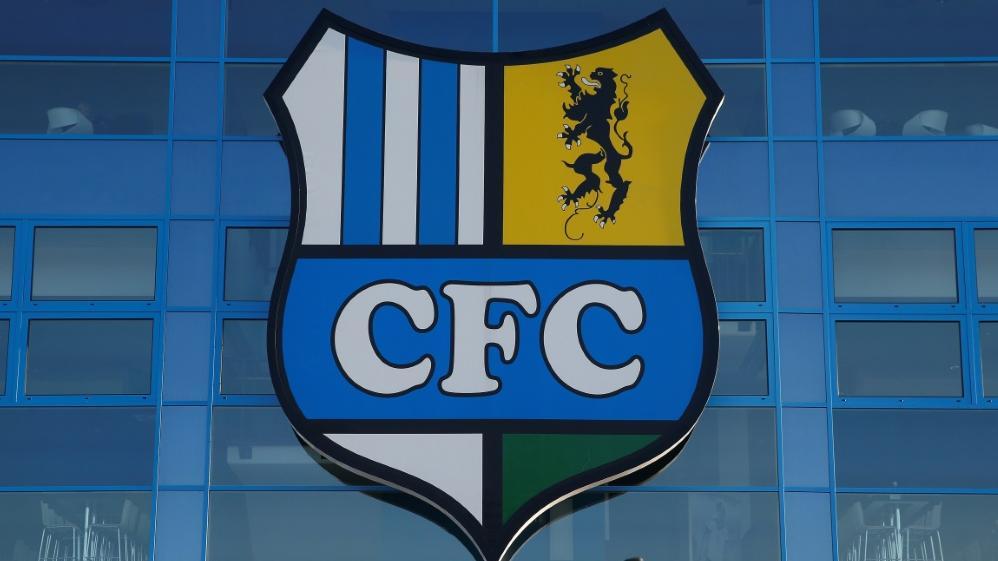 Der Chemnitzer FC bekommt einen neuen Sportdirektor