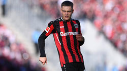 BVB und FC Bayern chancenlos bei Florian Wirtz?