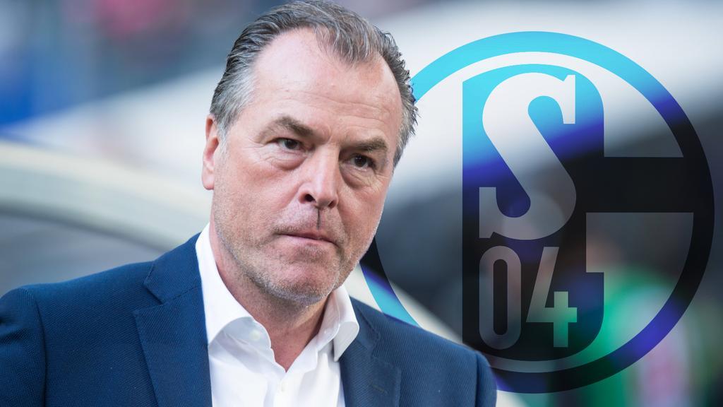 Clemens Tönnies ist nicht mehr Boss des FC Schalke 04