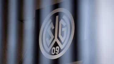 Das Insolvenzverfahren bei Wattenscheid 09 ist aufgehoben