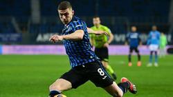 Träumt von der Bundesliga: Robin Gosens
