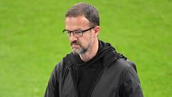 Bobic traut Boateng wichtige Rolle bei der Hertha zu
