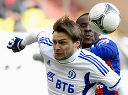 VladimirGranat-SeydouDoumbia