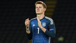 Borussia Dortmund macht dem FC Bayern im Ringen um Alexander Nübel offenbar Konkurrenz