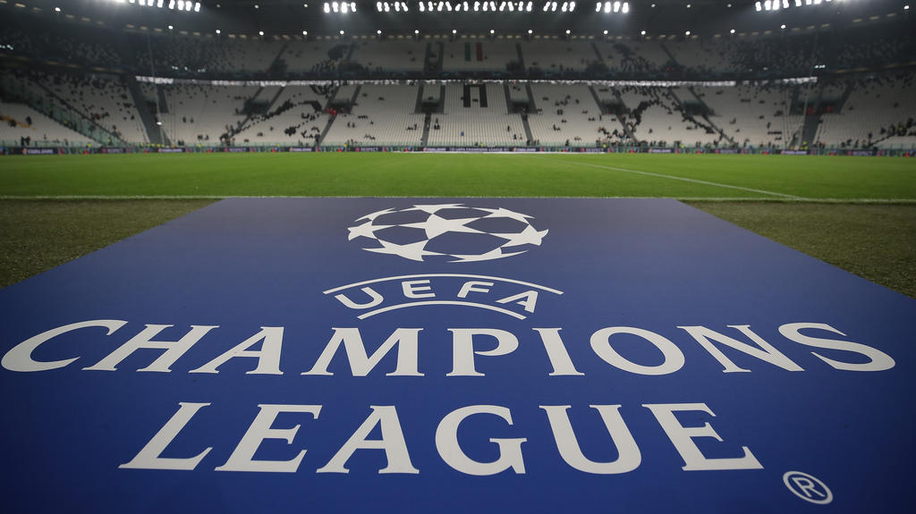 Champions League Finale 2021 Live Im Free Tv