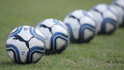 La Liga setzt auf Puma-Fußbälle