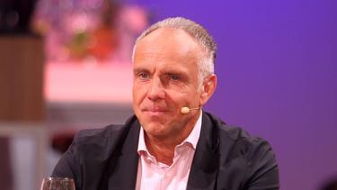 Michael Rummenigge sieht im Pokal-Duell zwischen Gladbach und dem BVB jede Menge Brisanz