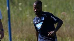 Felipe Pires spielt bis Saisonende für NK Rijeka