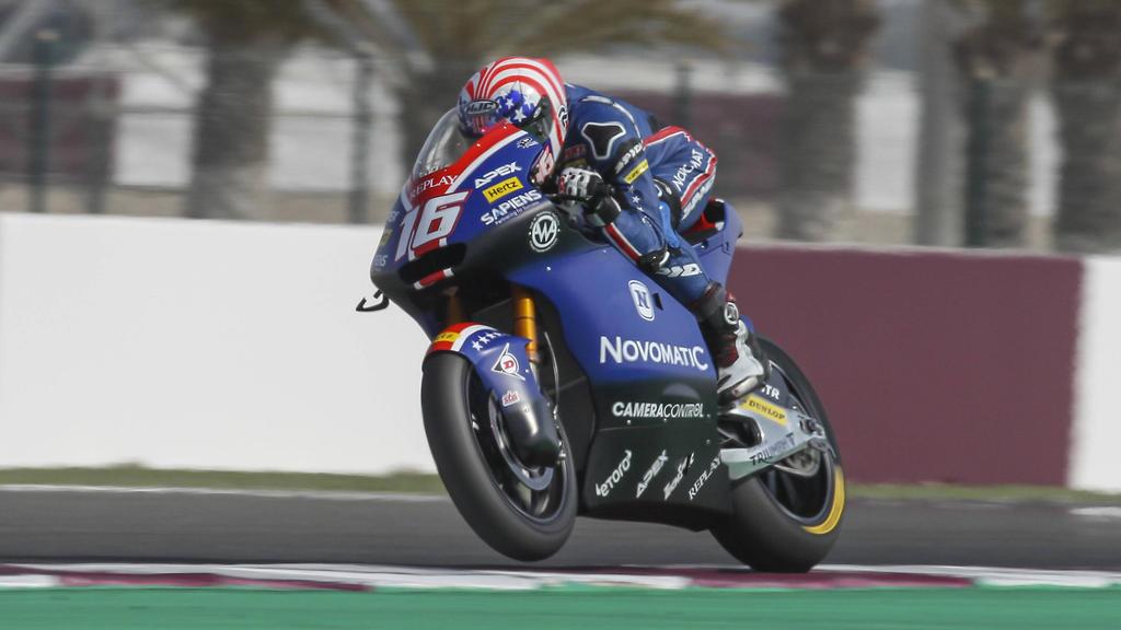 Niemand weiß, wann die MotoGP in die Saison starten kann