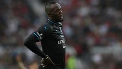 Usain Bolt spielte bereits bei mehreren Benefiz-Veranstaltungen mit