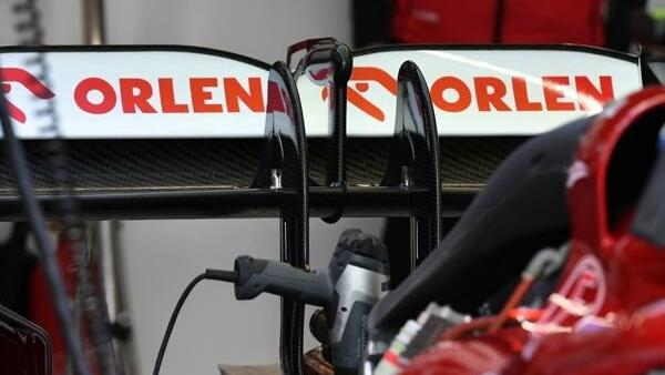Geht es in der Formel 1 auch in Zukunft nicht ohne den Klappflügel?