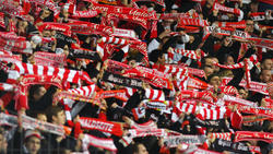 Union Berlin will wieder Fans ins Stadion lassen