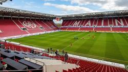 FSV Mainz 05 muss Zuschauer-Prognose nach unten korrigieren