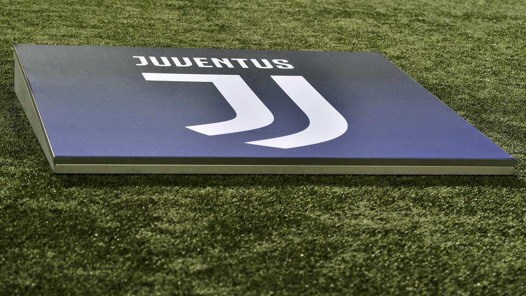 Das Juve-Spiel wird am 17. März nachgeholt