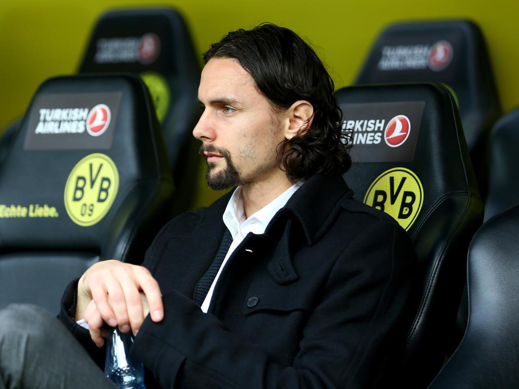 Neven Subotić soll sich mit Aufsteiger Middlesbrough einig sein