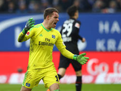 Der erste Abstieg rückt für den Hamburger SV immer näher