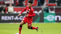 Benjamin Henrichs will Bayer Leverkusen angeblich verlassen