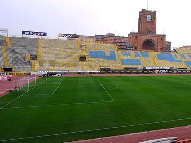 El estadio del Bologna será uno de los escenarios del Europeo Sub-21. (Foto: Getty)
