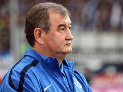 Milan šašić