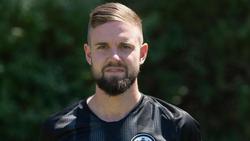 Marc Stendera verlässt Eintracht Frankfurt und wechselt zu Hannover 96