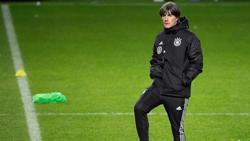Will Mats Hummels vorerst nicht in die Nationalmannschaft zurückholen: Joachim Löw