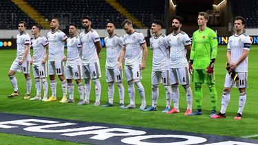 Die Profis des FC Basel spenden 20 Prozent ihres Gehalts