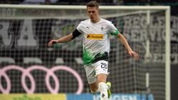 Matthias Ginter schließt eine Zukunft bei Borussia Mönchengladbach nicht aus