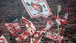 Der 1. FC Kaiserslautern unterlag zu Hause gegen Braunschweig