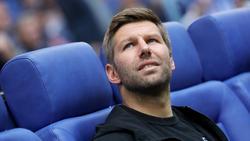 Thomas Hitzlsperger traut Mario Gomez beim VfB noch einiges zu