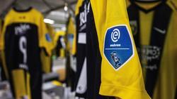 In den Niederlanden ist der Spielbetrieb bis zum 6. April ausgesetzt