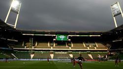 Werder Bremen bekommt mit dem FC Groningen zu tun