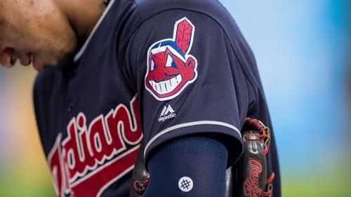 Die Cleveland Indians werden sich umbenennen