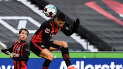 Durm und Silva sind gegen Bremen wieder fit