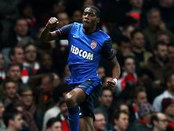 Geoffrey Kondogbia wechselt zu Inter