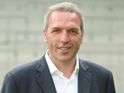 Ernst Middendorp
