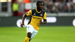 Erich Berko erhält beim SV Darmstadt einen Vertrag bis 2022