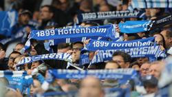 1899 Hoffenheim stellt die Weichen für die Zukunft