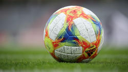 Ein Großteil der Drittligisten verzeichnet erneut einen Rekordverlust