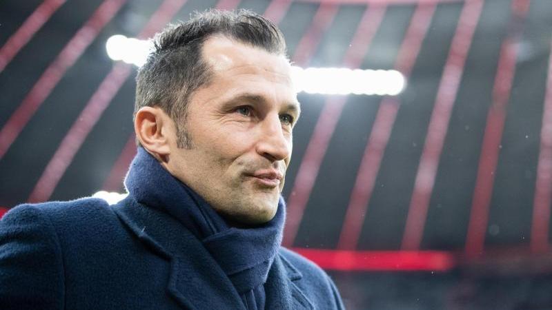 Hasan Salihamidzic vom FC Bayern rechnet mit einem veränderten Format für die Königsklasse