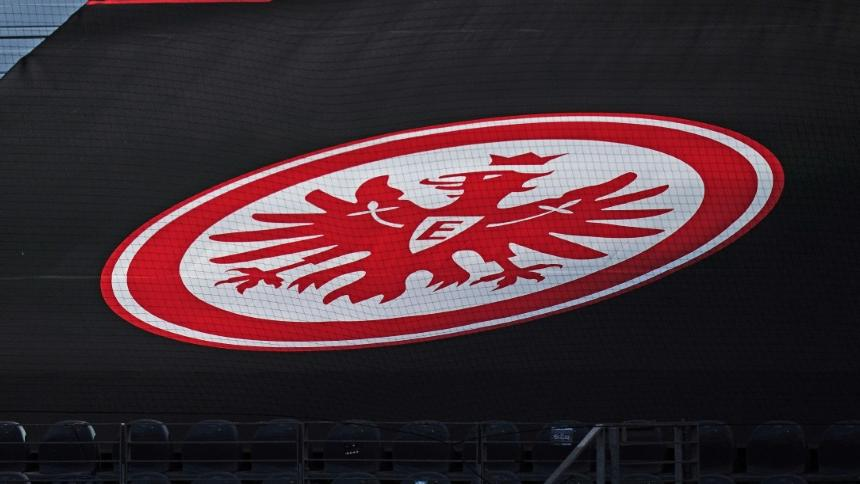 Gute Nachrichten für Eintracht Frankfurt