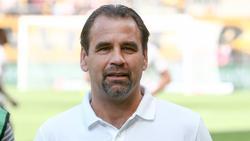 Ulf Kirsten glaubt an weitere Lewandowski-Tore
