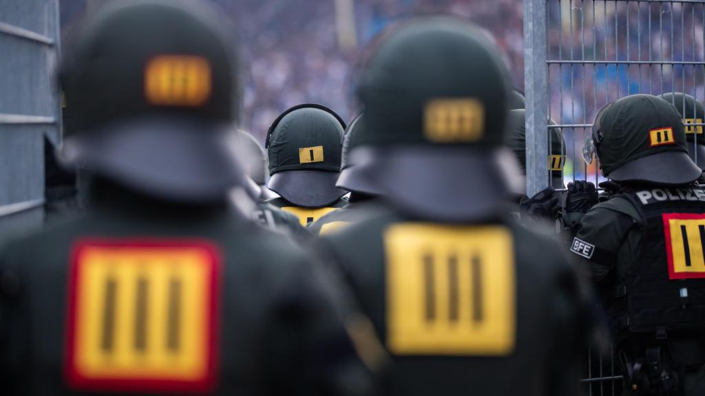 Waldhof Mannheim gerät erneut in die Schlagzeilen