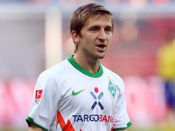 Marko Marin