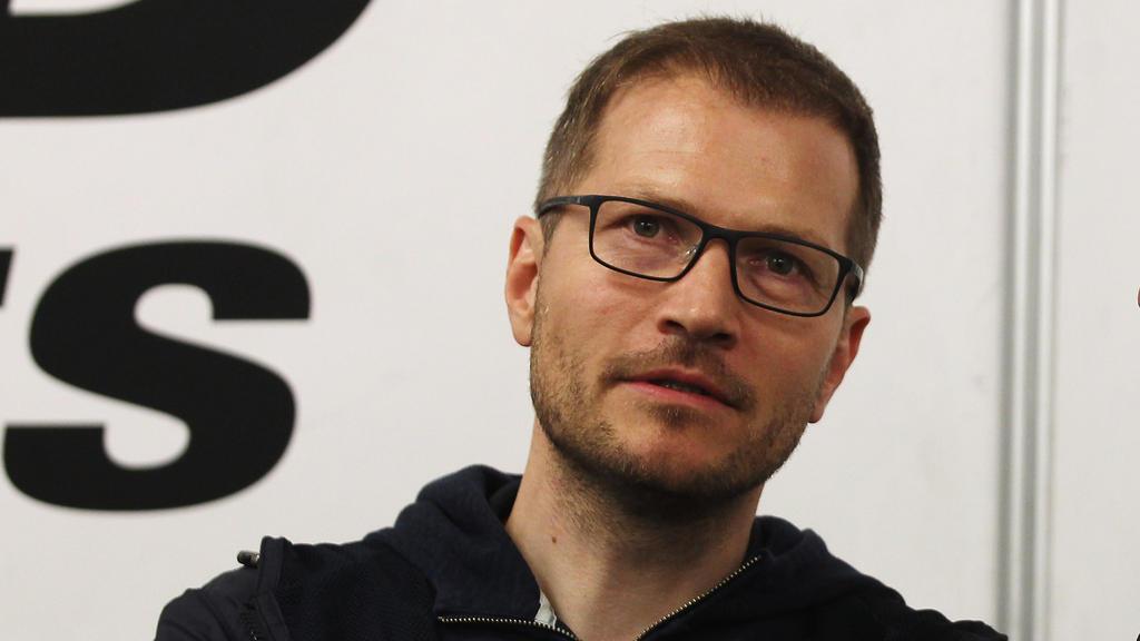 Andreas Seidl liebäugelt damit, Porsche in Richtung Formel 1 zu verlassen