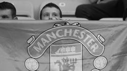 United trauert um den legendären Jugendtrainer Eric Harrison