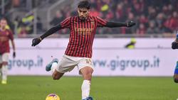 Ist Lucas Paquetá ein Mann für den FC Bayern München?