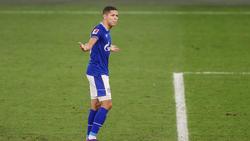 Verlässt Amine Harit den FC Schalke 04?